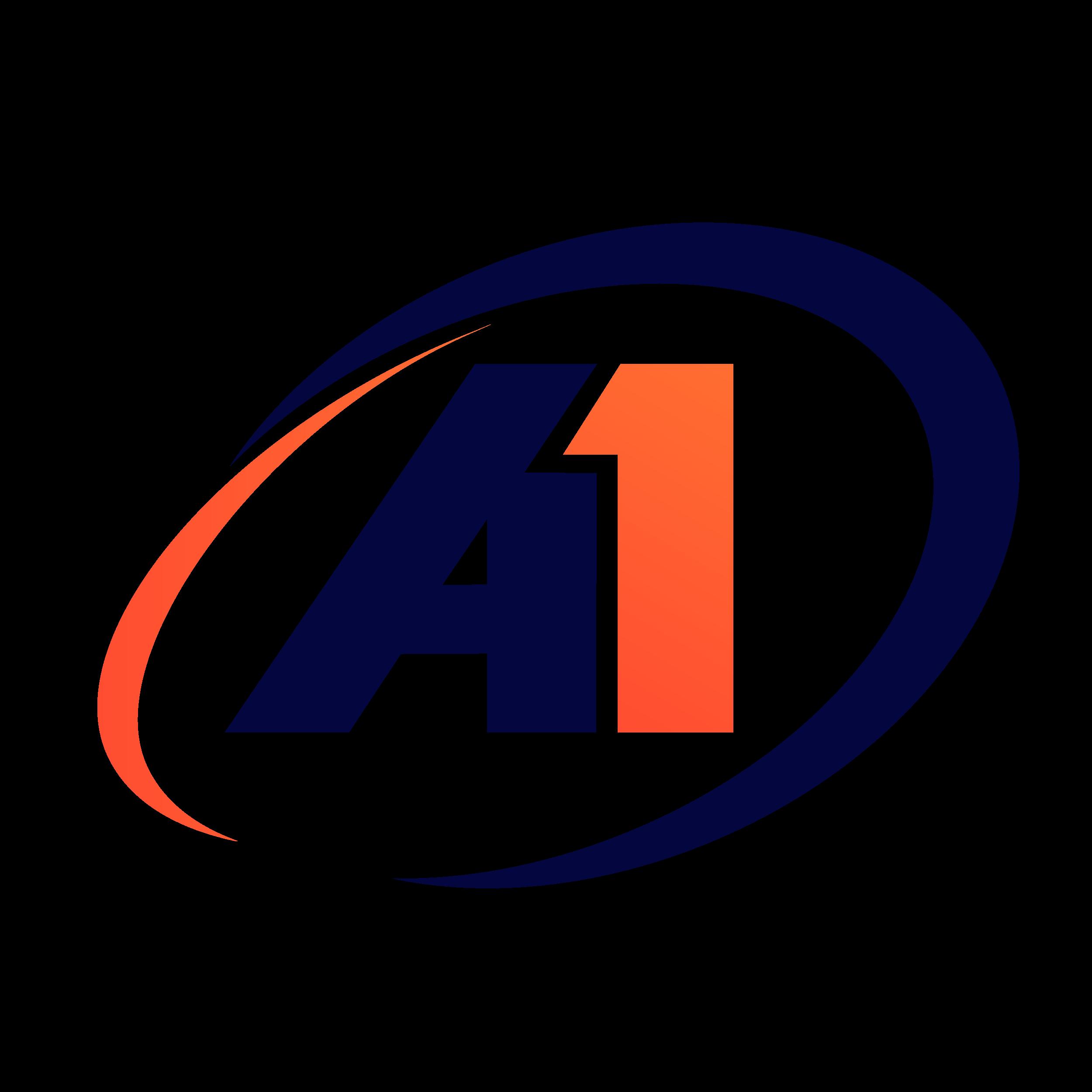 logo_Kreslicí plátno 1